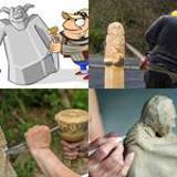 9 Buchstaben Lösung Bildhauer