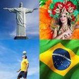9 Buchstaben Lösung Brasilien