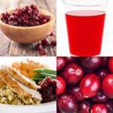 9 Buchstaben Lösung Cranberry