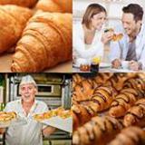 9 Buchstaben Lösung Croissant