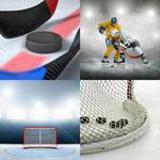9 Buchstaben Lösung Eishockey