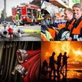 9 Buchstaben Lösung Feuerwehr