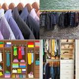 9 Buchstaben Lösung Garderobe