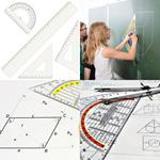9 Buchstaben Lösung Geometrie