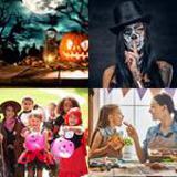 9 Buchstaben Lösung Halloween