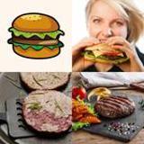 9 Buchstaben Lösung Hamburger