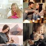 9 Buchstaben Lösung Haustiere