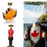 9 Buchstaben Lösung Kanadisch