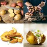 9 Buchstaben Lösung Kartoffel
