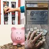 9 Buchstaben Lösung Kleingeld