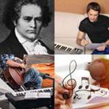 9 Buchstaben Lösung Komponist