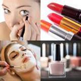 9 Buchstaben Lösung Kosmetika