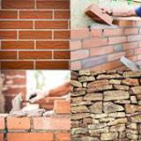 9 Buchstaben Lösung Mauerwerk