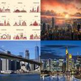 9 Buchstaben Lösung Metropole