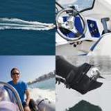 9 Buchstaben Lösung Motorboot