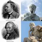 9 Buchstaben Lösung Philosoph