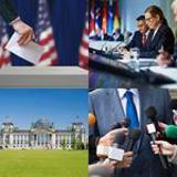 9 Buchstaben Lösung Politiker