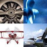 9 Buchstaben Lösung Propeller