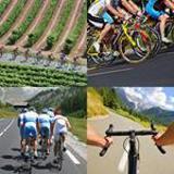 9 Buchstaben Lösung Radrennen