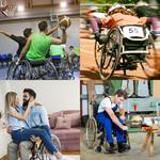 9 Buchstaben Lösung Rollstuhl