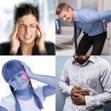 9 Buchstaben Lösung Schmerzen