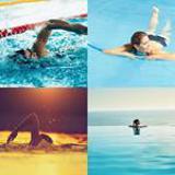 9 Buchstaben Lösung Schwimmen