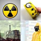 9 Buchstaben Lösung Strahlung